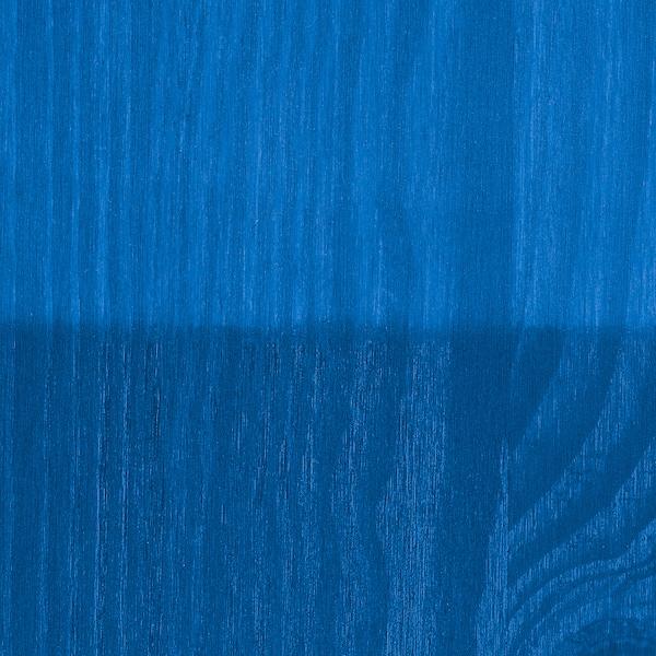 BEHANDLA Tinta brilhante, azul