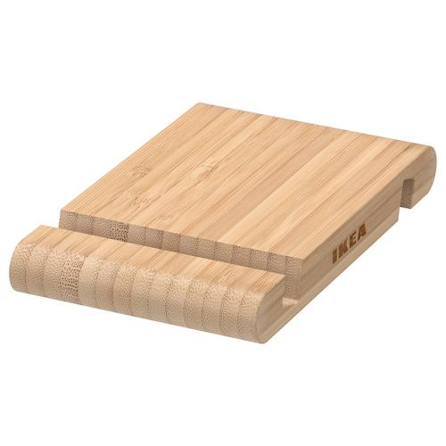 IKEA BERGENES Suporte p/telemóvel/tablet