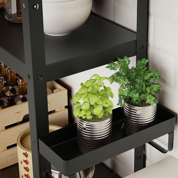 IKEA BROR Estante