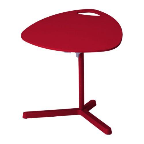 Ikea m veis e decora o tudo para a sua casa ikea - Mesa para portatil ikea ...
