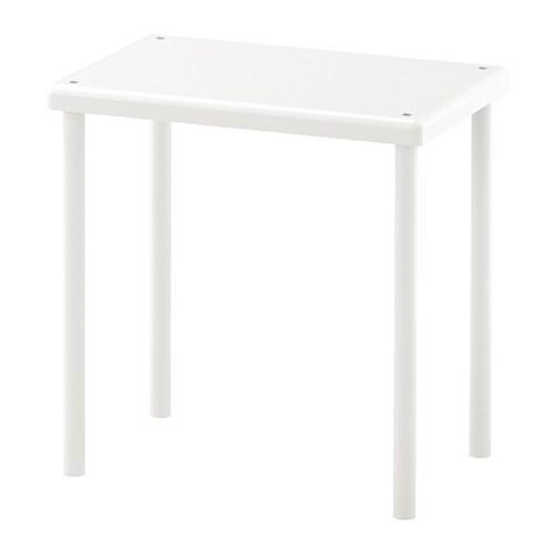 Variera Estante Adicional Ikea ~   de banho  Arrumação para casa de banho  Estantes de prateleiras