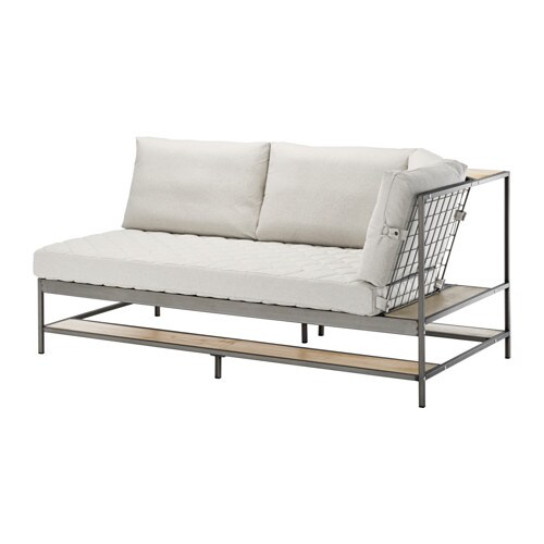 ekebol sof 3 lugares ikea. Black Bedroom Furniture Sets. Home Design Ideas