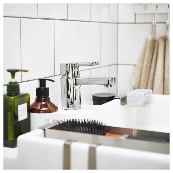 ENSEN Torneir mistur p/lavatório c/ralo, cromado