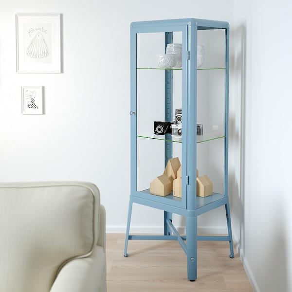 IKEA FABRIKÖR Vitrina