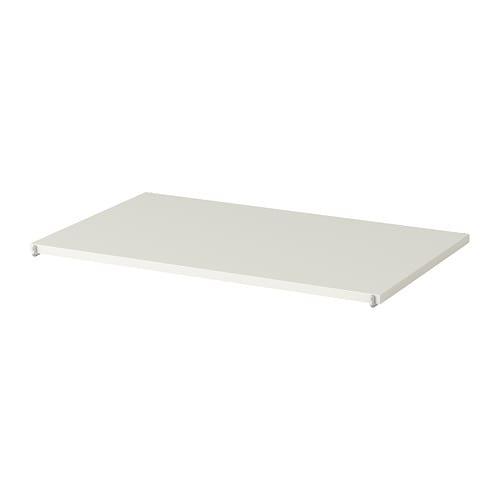 Ikea Kleiderschrank Qualität ~ FJÄLKINGE Prateleira adicional IKEA Pode usar as prateleiras extra