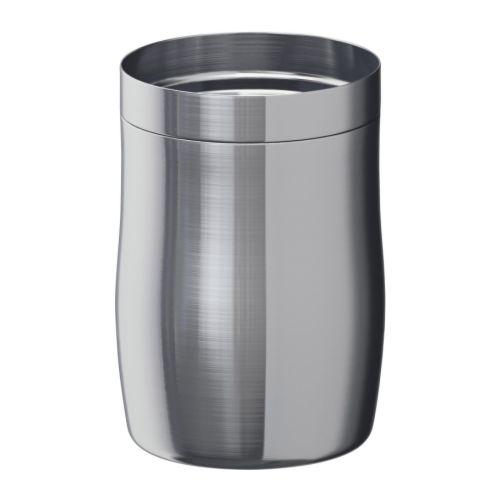GÅSGRUND Caixote IKEA