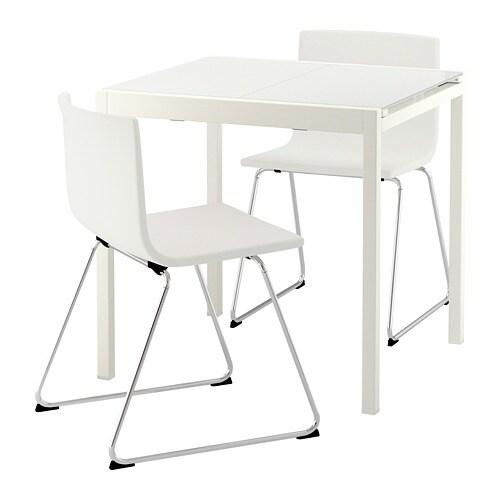 Glivarp /  Bernhard by Ikea