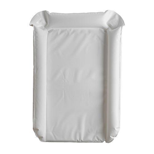 GULLUNGE Trocador insuflável IKEA