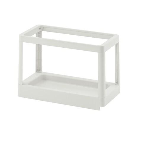 IKEA HÅLLBAR Estrut extraível p/separação resíd