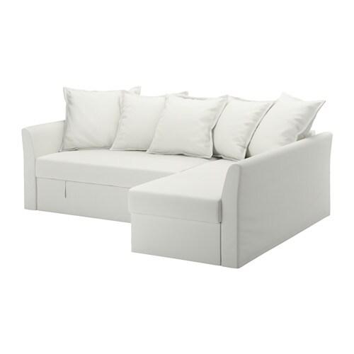 Mejor Sofa Cama Ikea.Sofas Cama De Ikea Telefonos Samsung Libres Precios
