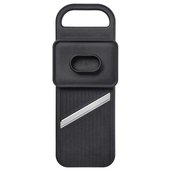 IKEA 365+ mandolina preto