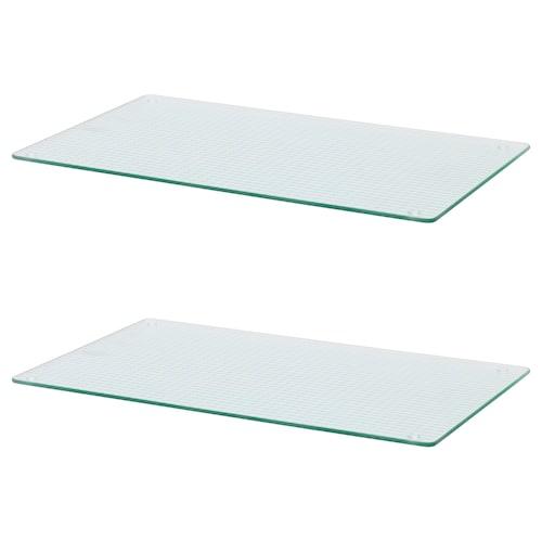IKEA INSUG Protetor de placa