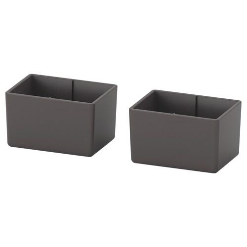 IKEA IVAR Protetor de extremidade