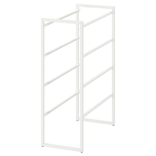 IKEA JONAXEL Estrutura