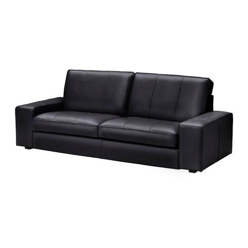 Kivik sof de 3 lugares ikea - Ver sofas en ikea ...