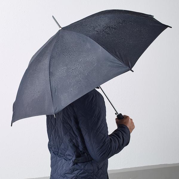 IKEA KNALLA Guarda-chuva