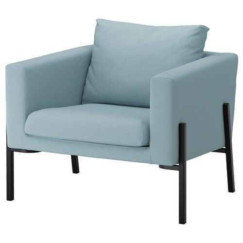 IKEA KOARP Poltrona