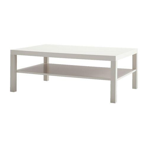 Lack mesa de centro branco ikea - Mesa tv ikea lack ...