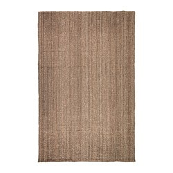 LOHALS Tapete, tecelagem plana 119€