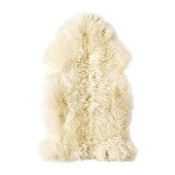 LUDDE Pele de ovelha 45€