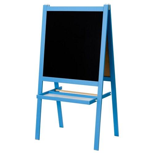 IKEA MÅLA Cavalete