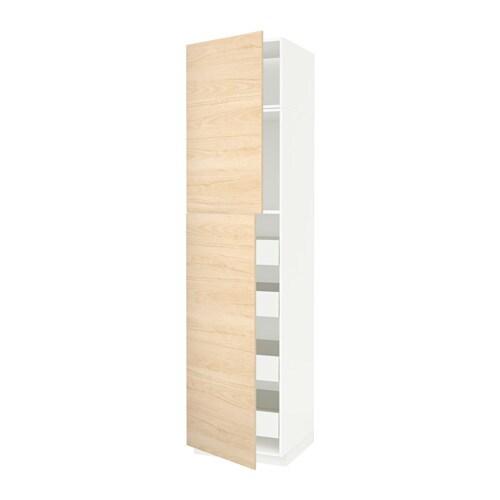 Ikea armarios altos