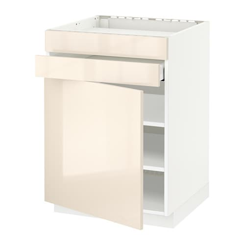 metod maximera ar bx p plc pt 2fr 1gv branco ringhult brilh creme ikea. Black Bedroom Furniture Sets. Home Design Ideas