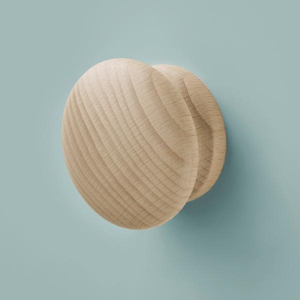 MYLLRA Berço c/gv, turquesa claro, 60x120 cm