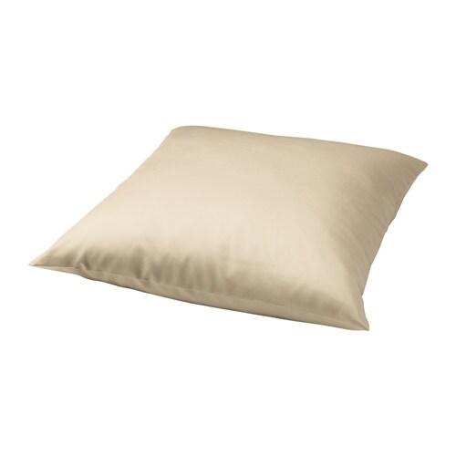 nattjasmin fronha 65x65 cm ikea. Black Bedroom Furniture Sets. Home Design Ideas