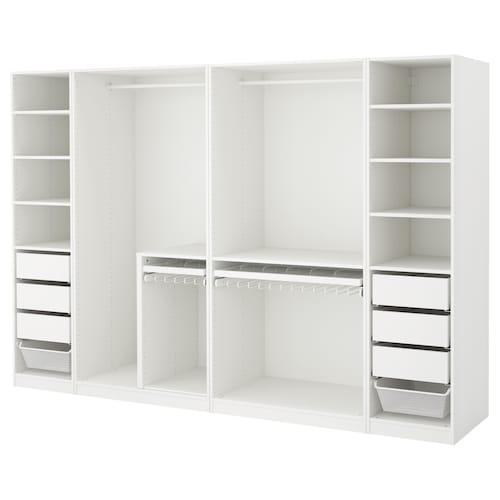 IKEA PAX Roupeiro