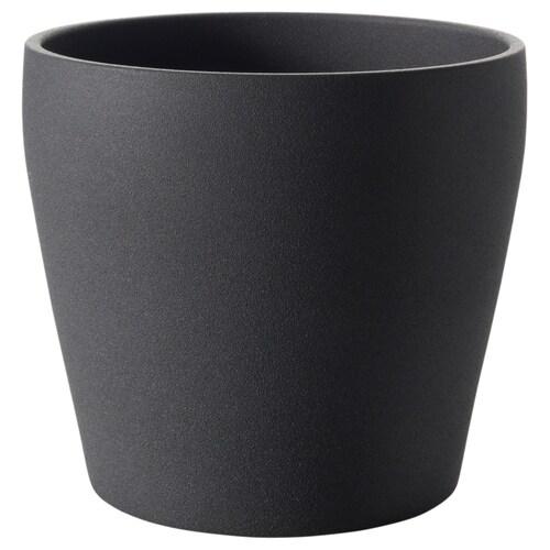 IKEA PERSILLADE Vaso