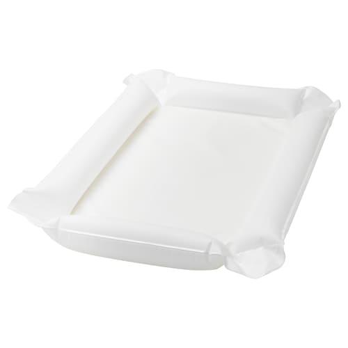 IKEA SKÖTSAM Muda-fraldas