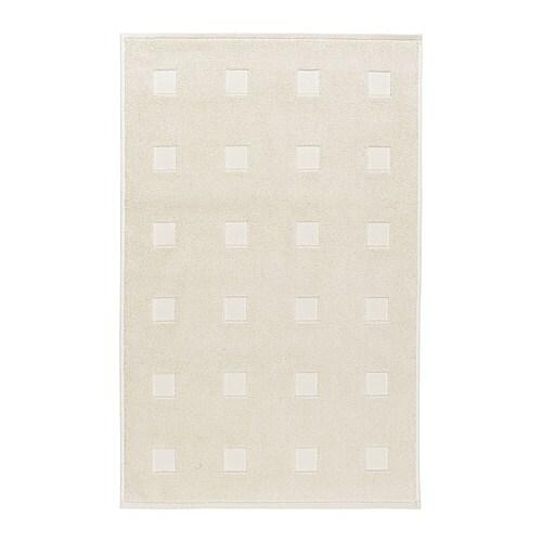 SKOGHALL Tapete de casa de banho IKEA ~ Tapetes Para Quarto Ikea