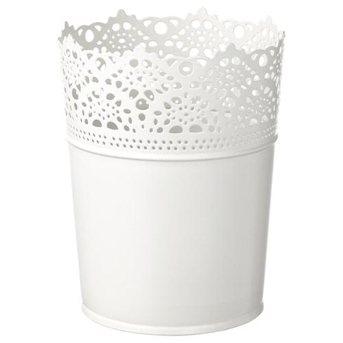 IKEA SKURAR Vaso