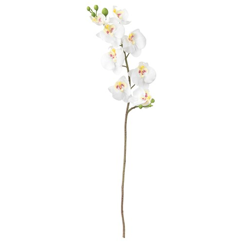 IKEA SMYCKA Flor artificial
