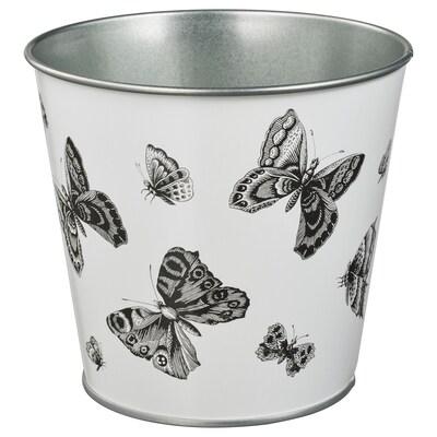 STJÄRNFRUKT vaso interior/exterior brc/pret 12 cm 14 cm 12 cm 13 cm
