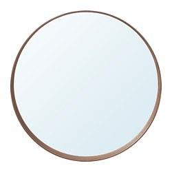 STOCKHOLM Espelho 79,99€