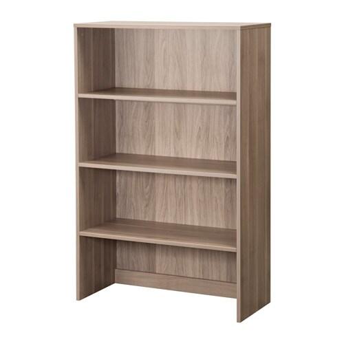 Ikea Kleiderschrank Qualität ~ TODALEN Módulo adicional  castanho acinzentado  IKEA