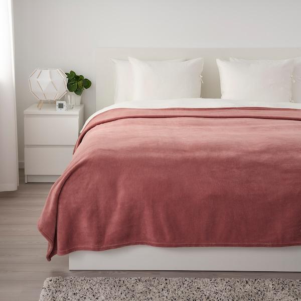IKEA TRATTVIVA Colcha