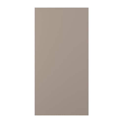ubbalt porta 60x120 cm ikea. Black Bedroom Furniture Sets. Home Design Ideas