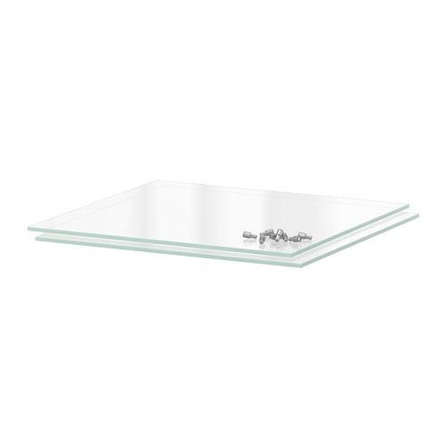 Folding Tv Dinner Table Ikea ~ UTRUSTA Prateleira IKEA Inclui 25 anos de garantia Saiba mais sobre