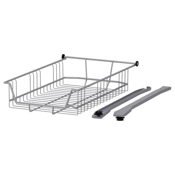 IKEA UTRUSTA Cesto de rede