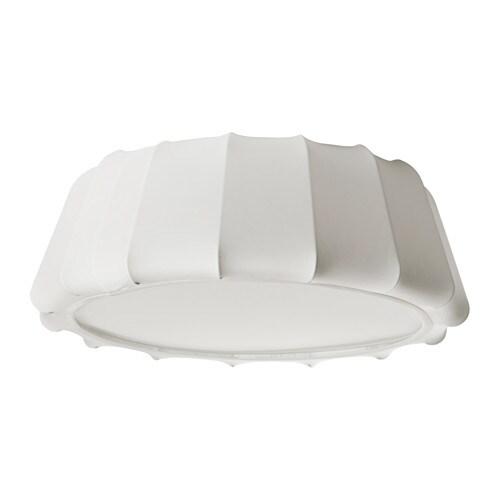 Ikea Candeeiros ~ VARV Candeeiro de teto IKEA