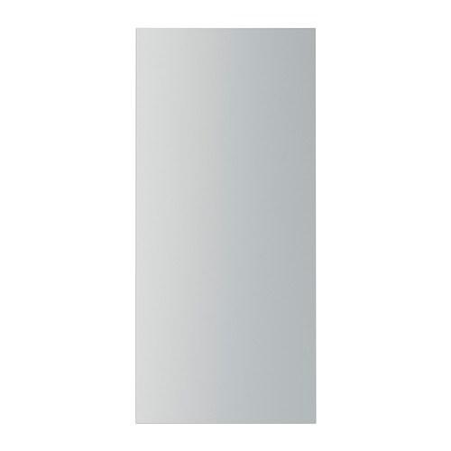 Veddinge painel lateral 39x86 cm ikea for Waschtischunterschrank ikea
