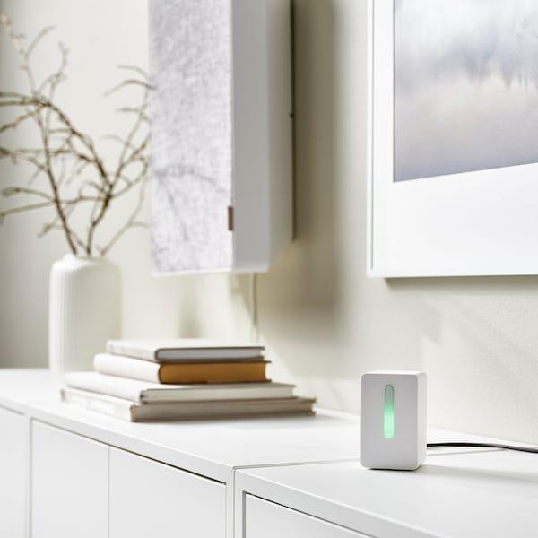 VINDRIKTNING Sensor de qualidade do ar