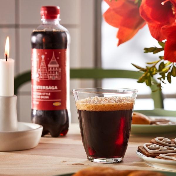 VINTERSAGA Bebida festiva sueca, 500 ml