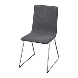 VOLFGANG Cadeira 59€