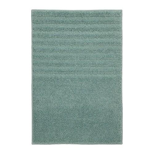 Voxsj n tapete de casa de banho ikea - Antideslizante alfombras ikea ...