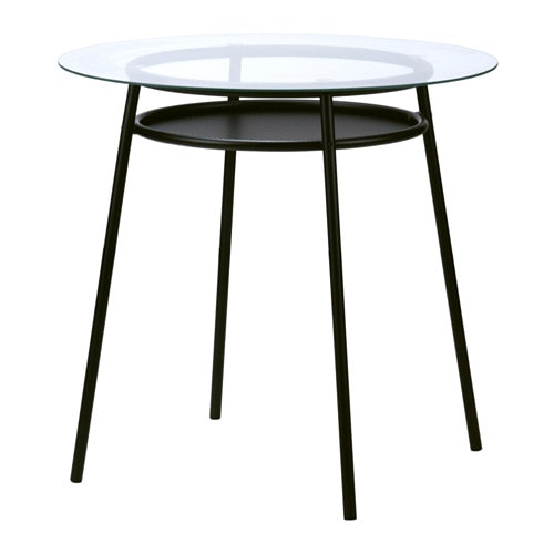 Allsta table ikea - Table carree ikea ...