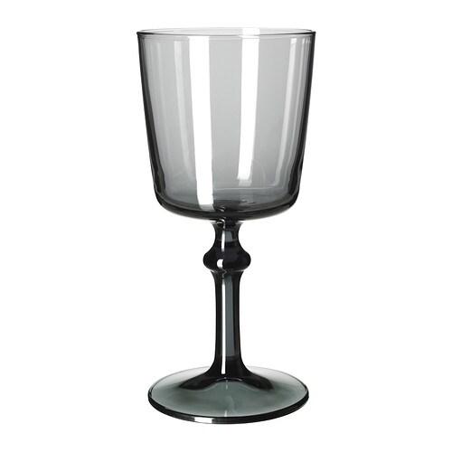 Ikea Weingläser bedarande wine glass 0136540 pe294026 s4 jpg
